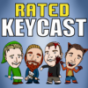 Rated Keycast Podcast Download