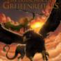 Buch: Das Erwachen des Greifenreiters Podcast Download