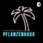 Pflanzenhaus