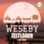 WePo - Der wwWeseby Podcast Podcast Download