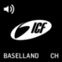 ICF Baselland | Audio-Podcast Podcast Download