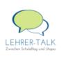 Lehrer-Talk