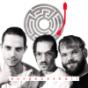 Sorgenschall Podcast Download