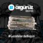 Ankara Kulisi & Gazetelerde Bugün Podcast Download