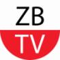 Zentrum Brügg TV Podcast Download