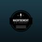 Nachtschicht Podcast Download