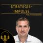 STRATEGIE-IMPULSE für Unternehmer