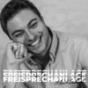 Freisprechanlage Podcast Download