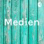 Medien Podcast Download