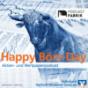 Happy Börs-Day - Der Aktien- und Wertpapierpodcast