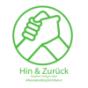 Hin & Zurück