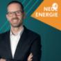 Ansgar Mertens - Ihr Bürgermeister für Lüdinghausen und Seppenrade  Podcast Download