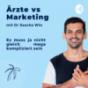 Aerzte vs Marketing