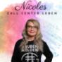 Nicoles CallCenterLeben