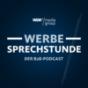 WERBESPRECHSTUNDE – der B2B-Podcast Podcast Download