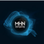 MHN Podcast Podcast Download