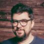 Der Christian Sondermann Podcast