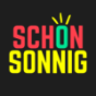 SCHÖN SONNIG Podcast Download