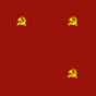 Zur aktuellen Lage des ehemaligen Sowjetblocks. Podcast Download