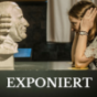 Exponiert Podcast Download