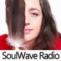 Soulwave Radio Podcast Download
