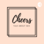 Cheers!!! Podcast Download