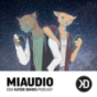 Miaudio Podcast Download