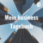 Mein business Tagebuch Podcast Download