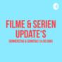 Film & Serien Update's