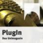 PlugIn - 4. Ausgabe