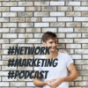 #Network #Marketing #Podcast Podcast Download