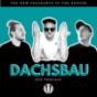 Dachsbau Podcast Download