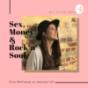 Sex, Money & Rock'n'Soul - Eine Weltreise zu meinem Ich Podcast Download