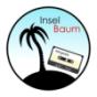 Hörspiele von InselBaum.ch Podcast Download
