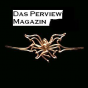 http://dj-mac-akira.podspot.de Podcast Download