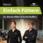 Einfach Füttern Podcast Podcast Download
