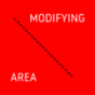 MODIFYING AREA Podcast Download