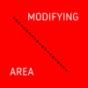 MODIFYING AREA