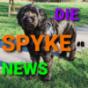 DIE SPYKE NEWS