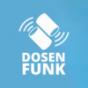 Dosenfunk - der Podcast Podcast Download