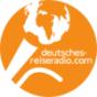 Deutsches Reiseradio Podcast Download