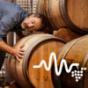 Deutsche Weine Podcast Download