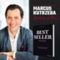 Der Marcus Kutrzeba Podcast (Mr. Verkauf) Podcast Download