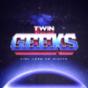 Twin Geeks: Viel Lärm um Nichts Podcast Download