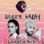 Laaaba Nich... Podcast Download
