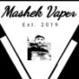 Mashek VAPER  Podcast Download
