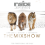 Inside Department Podcast  Podcast Download