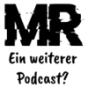 Ein weiterer Podcast? Podcast Download