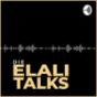 DIE ELALI TALKS Podcast Download