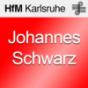 Johannes Schwarz Meisterkurs - SD